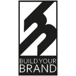 Herren Netz - Tank - Top | Build Your Brand