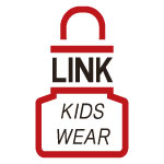 Babylätzchen | Link Kids Wear