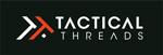 3 Pack Work Socks   Regatta Tactical