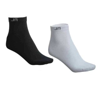 Funktions Sneakersocken | James & Nicholson