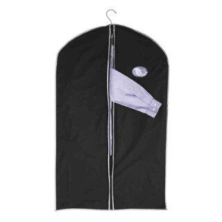 Kleidersack mit Sichtfenster