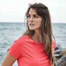 T-Shirt Luxury | TeeJays