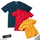 Basic T-Shirt S - 3XL   James & Nicholson
