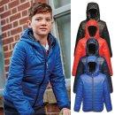 Kinder Stormforce Thermal Jacket | Regatta