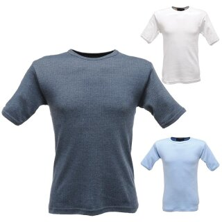 Herren Thermo Unterhemd   Regatta Hardwear