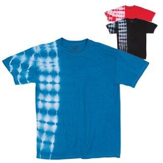 Fusions T-Shirt | Dyenomite