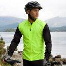 Bikewear Herren Crosslite Weste | Spiro