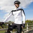 Men`s Bikewear Long Sleeve Performance Top | Spiro