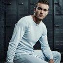 Herren Thermo Unterhemd Langarm | Regatta Hardwear