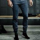 Herren Thermo Unterhose lang | Regatta Hardwear