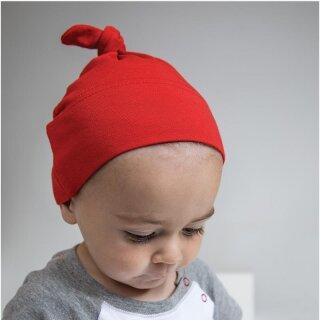Baby One Knot Hat   Babybugz