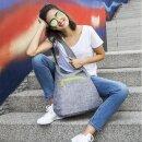 Lady Bag - Union Square | bags2GO