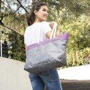 Shopping Bag – San Diego | bags2GO