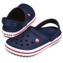 Crocs™ Crocband™ Schuhe