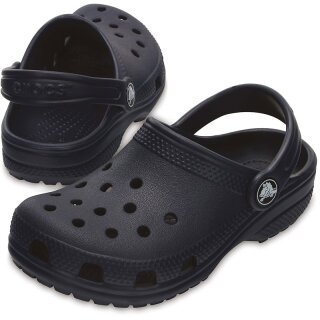 Crocs™ Classic Kids Clogs
