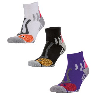 Technical Compression Coolmax Sports Socks | Spiro