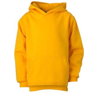 gold-yellow