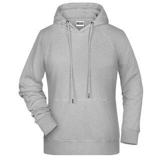 grey-heather