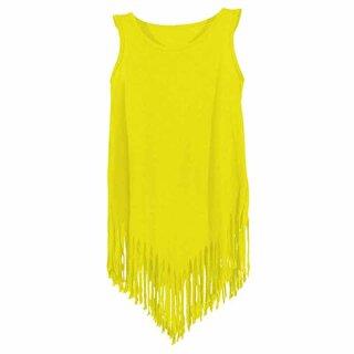 yellow-fluor