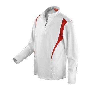 weiß/rot/weiß