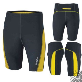 grau/gelb