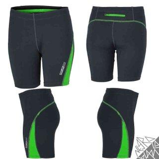 grau/grün